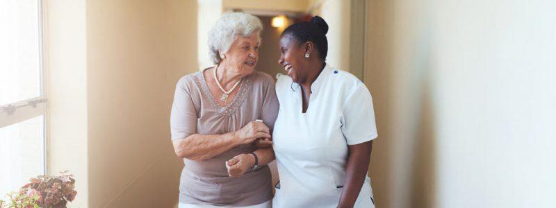 Fresno-elder-care-concierge