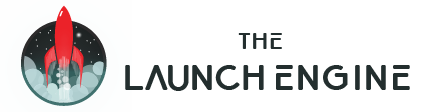 The Launch Engine